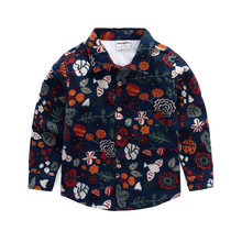 56be6aef4 Promoción de Camisas Para Niños Grandes - Compra Camisas Para Niños ...
