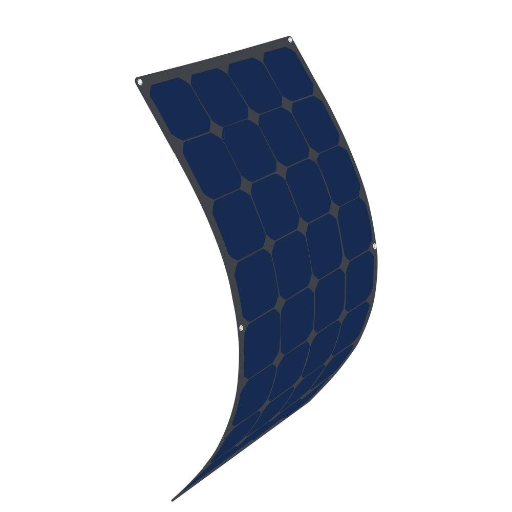 de Carga para o RV 20A Carregamento Solar sistema Off-Grid
