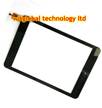 New Touch Screen Digitizer For 7.85 Oysters T80 3G Tablet Touch Panel Glass Sensor Replacement Free Shipping