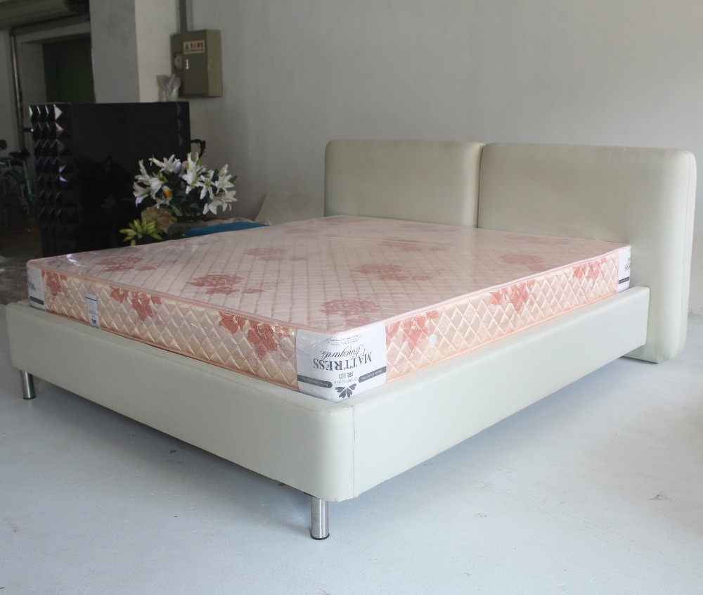 Wholesale Ashley Furniture: Wholesale Ashley Furniture Fabric Bedroom Sets-in Beds