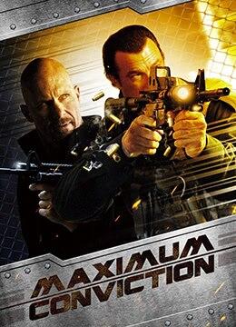 《最高纪录》2012年美国动作,惊悚,冒险电影在线观看
