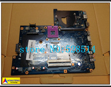 original LA-5011P For ACER 5935 Motherboard Non-Integrated 100% Test ok