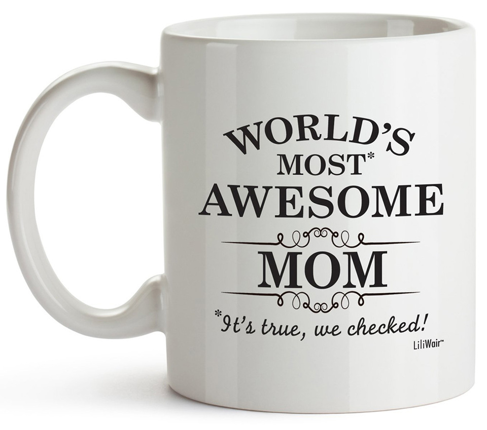 Ceramic Sublimation Coffee Mug,white blanks coated mug