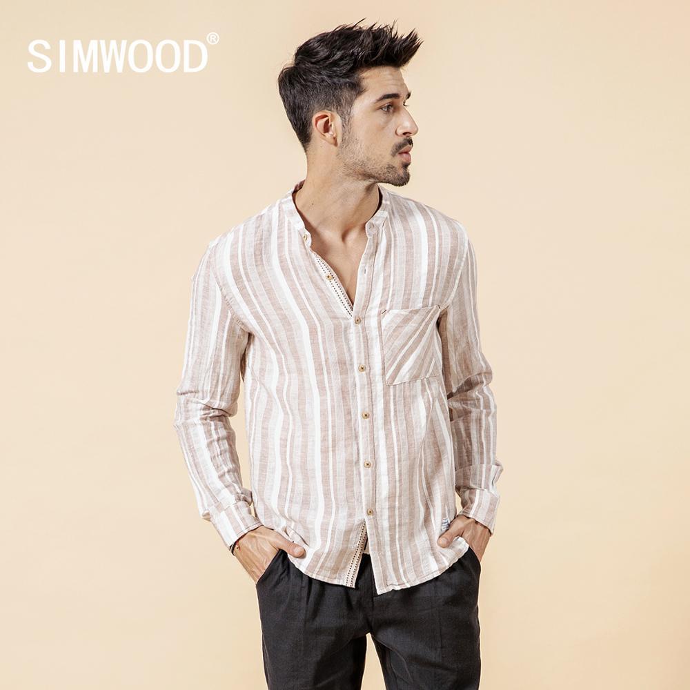 987a136d35e 2019 Новая модная брендовая дизайнерская рубашка поло для мужчин ...