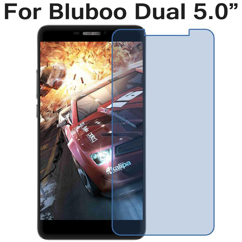 Bluboo Maya Max Screen Protector Soft Nano Explosion Proof Cover Film Bluboo Xfire 2 Picasso Dual Mini Protective Film Not Glass