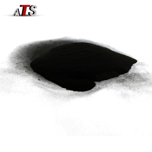 Image 5 - 1 KG שחור אבקת טונר לkonica Minolta DI 162 210 211 183 163 7516 מכונת צילום תואם DI162 DI210 DI211 DI183 DI163 DI7516