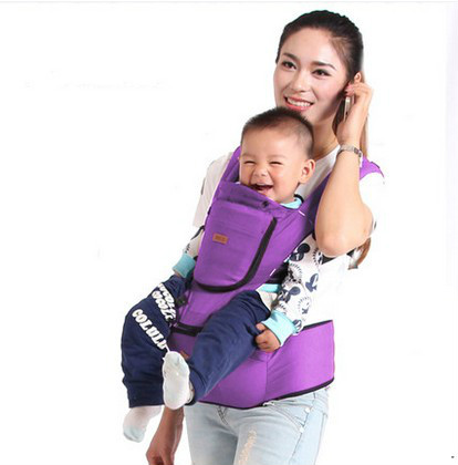 Le treasure baby suspenders multifunctional baby stool double-shoulder child suspenders stool hold with budou four seasons multifunctional baby suspenders newborn baby stool for children breathable suspenders belt