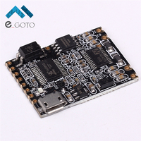4mb-recordable-voice-sound-module-record-play-module-usb-20-7-125v-6-15ma-music-audio-recording-recorder-player-board