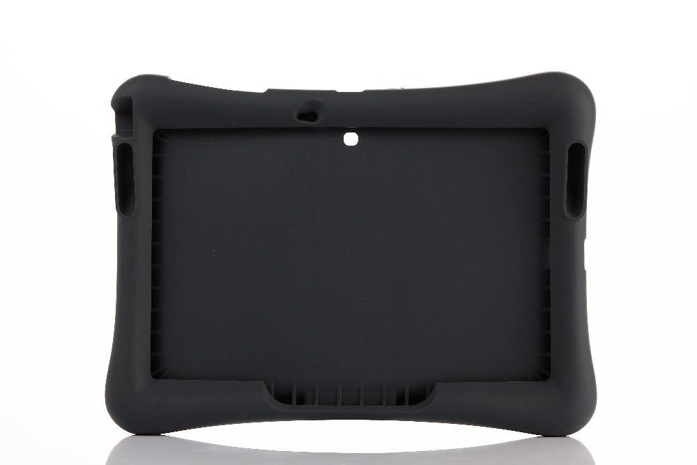foam case For Samsung T800 black