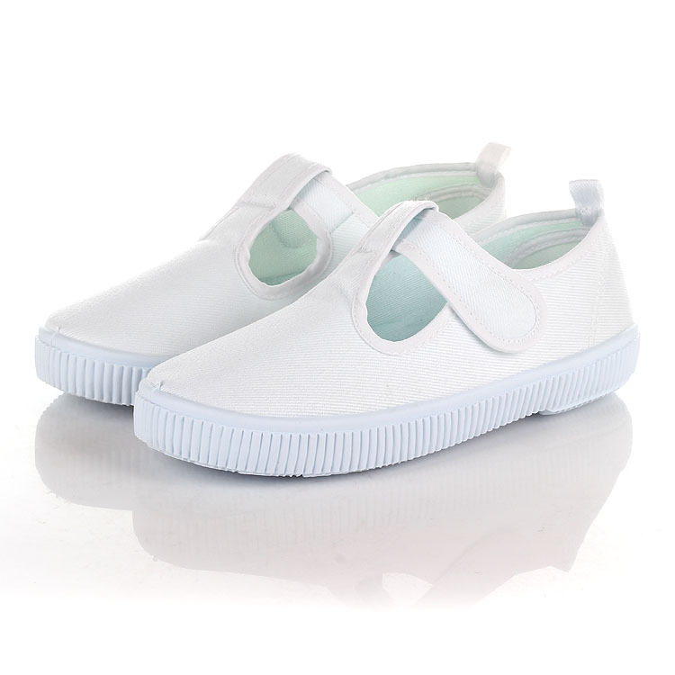 Popular Kids White Canvas Shoes-Buy Cheap Kids White Canvas Shoes ...
