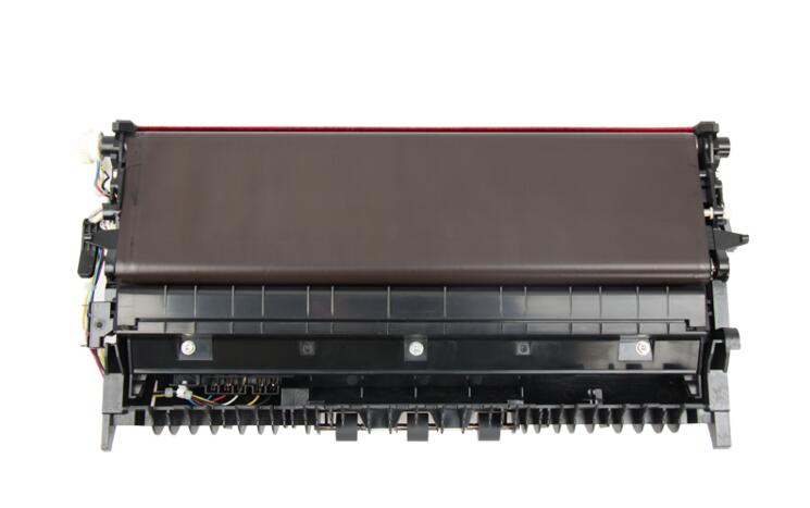 2017 compatible Transfer assembly used for ricoh MP4000