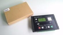 DSE710 Deep sea controller / auto start automatic Generator controller deep sea generator controller module 702 dse702