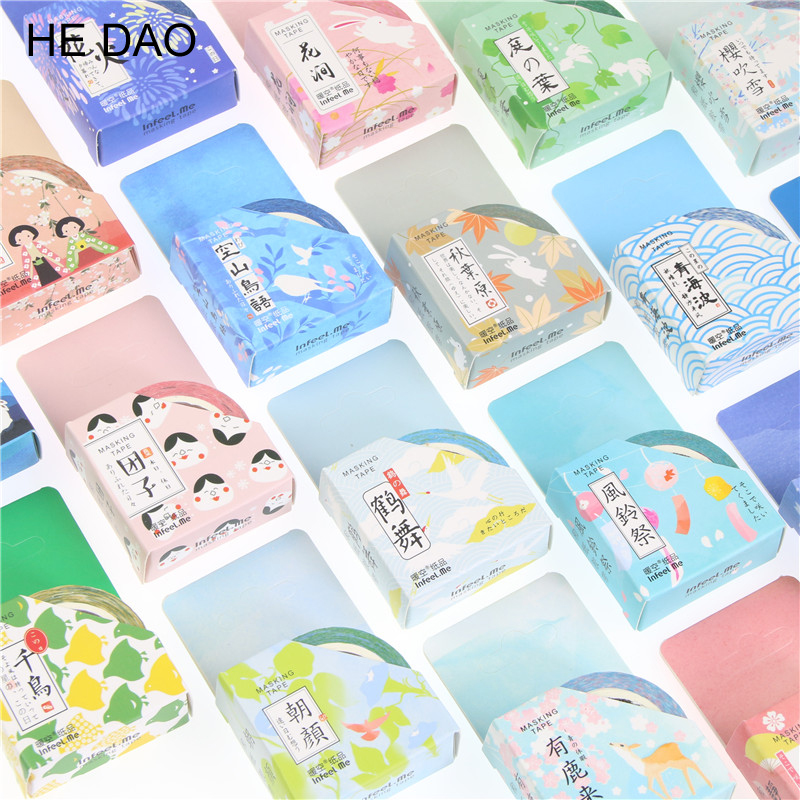 decorative office supplies. me kyoto decoration japanese nail decorative washi tape diy scrapbooking masking school office supplies u
