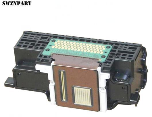 Rénové QY6-0078 Tête D'impression Imprimante à Tête D'impression pour Canon MP990 MP996 MG6120 MG6140 MG6180 MG6280 MG8120 MG8180 MG8280 MG6250