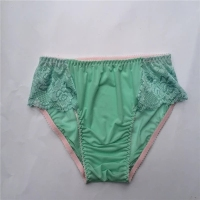 Men S Low Waist Briefs Breathable Sexy Gay Men Underwear Underpants Men Hot Sale Wholesale