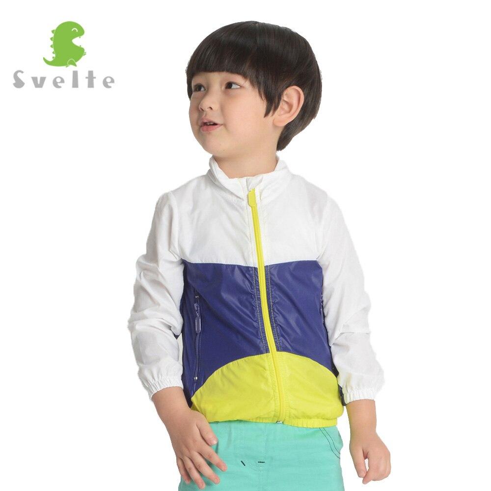 Svelte brand children boys ultra light nylon fabric for Fabric for children s clothes