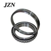 Free shipping 67989/67920 Timken tapered roller bearings|Bearings|Home Improvement -