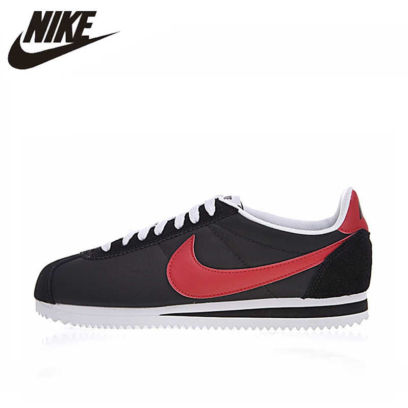 1f37cc712a5 Detail Feedback Questions about NIKE CLASSIC CORTEZ SE Original New ...