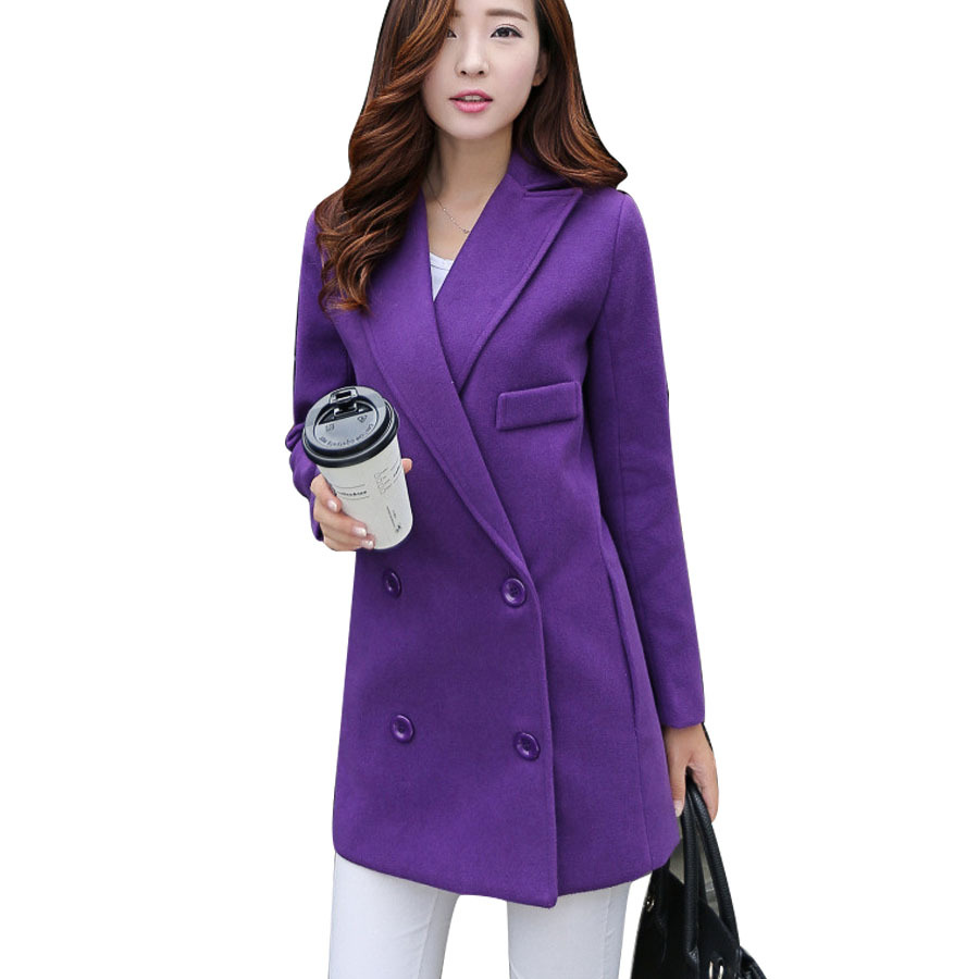 Shop the latest styles of Womens Hooded Purple Coats at Macys. Check out our designer collection of chic coats including peacoats, trench coats, puffer coats and more!