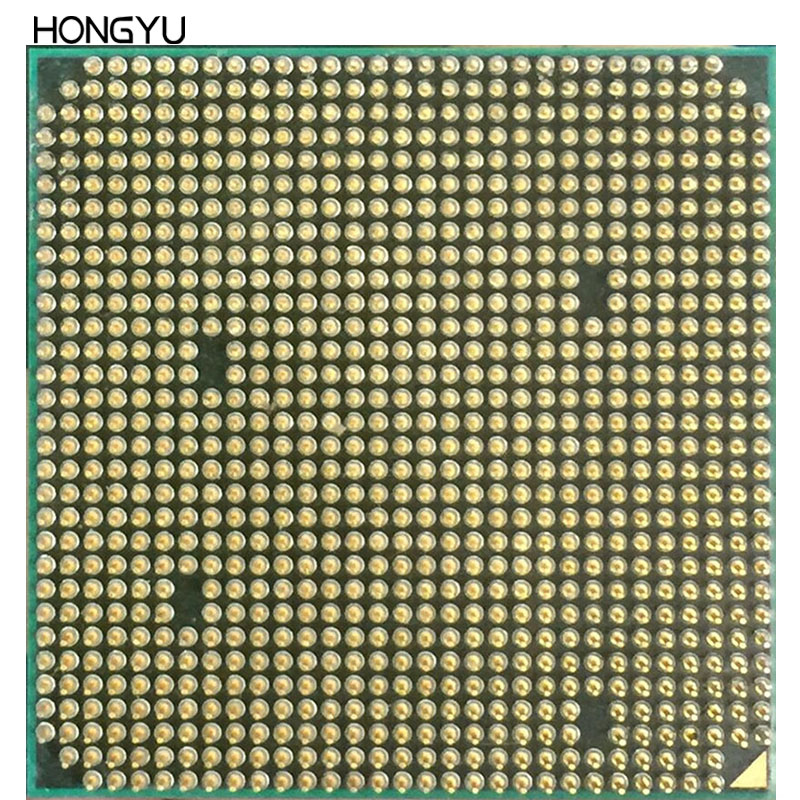 AMD Athlon II X2 270 CPU Processor 65W 3.4GHz 938-pin Dual-Core CPU Desktop Processor X2 270 Socket processador AM3 AM2+ 2