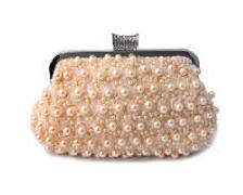 YINGMI-Evening-Bags-Women-Clutch-Bags-Evening-Clutch-Bags-Wedding-Bridal-Handbag-Pearl-Beaded-Lace-Rose.jp