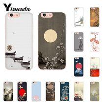 coque iphone 8 plus asiatique