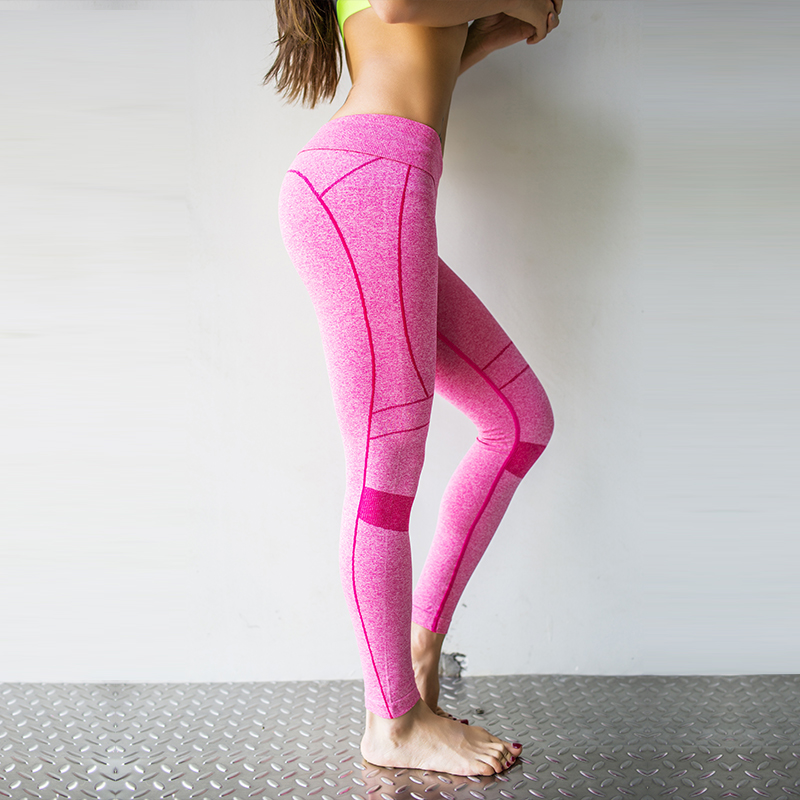 Compression Yoga Pants Reviews - Online Shopping Compression Yoga ...