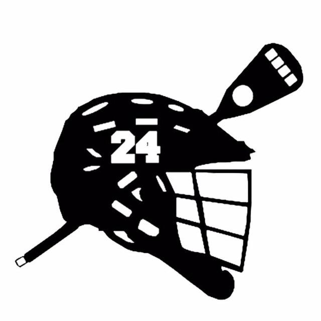 скачать игру хоккей 13 - фото 3