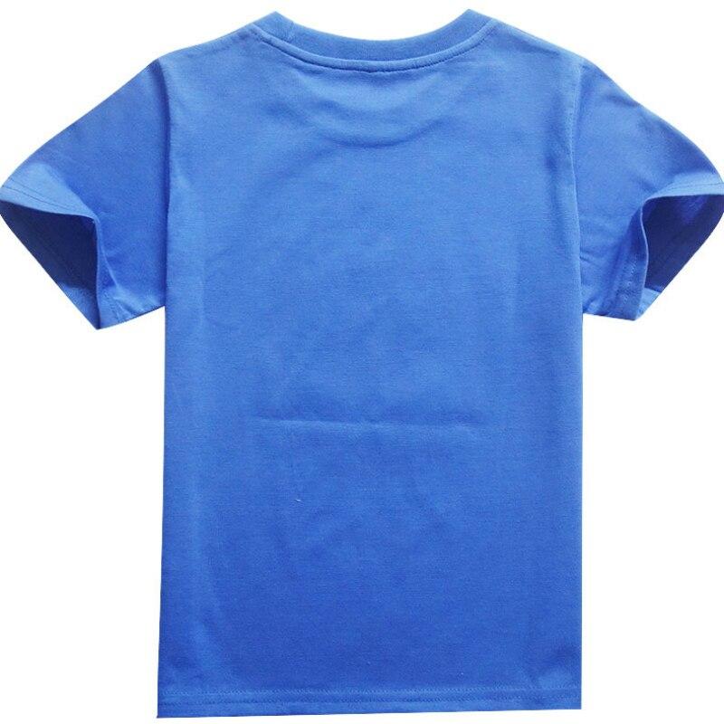 2017-Hot-Fidget-Spinner-Pattern-Children-Clothes-Kids-Boys-Girl-T-Shirt-Cotton-Boys-Top-Tees-T-Shirt-Child-Gift-Hand-Spinner-1