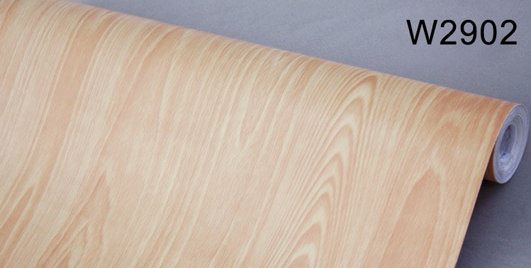 Cabinet Adhesive Paper   Bar Cabinet