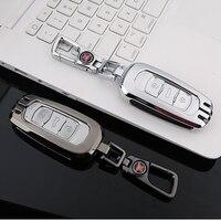 https://i0.wp.com/ae01.alicdn.com/kf/HTB1AU82KCrqK1RjSZK9q6xyypXap/remote-key-Geely-Atlas-Boyue-NL3-EX7-Emgrand-X7-EmgrarandX7.jpg