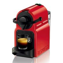 Household Capsule Machine Nespresso 0.7L Coffee Maker Colorful Coffee Machine C40 цена и фото