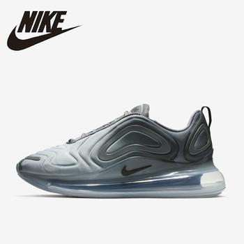 Nike Air Max 720 AO2924 002 grey, mens, size, price