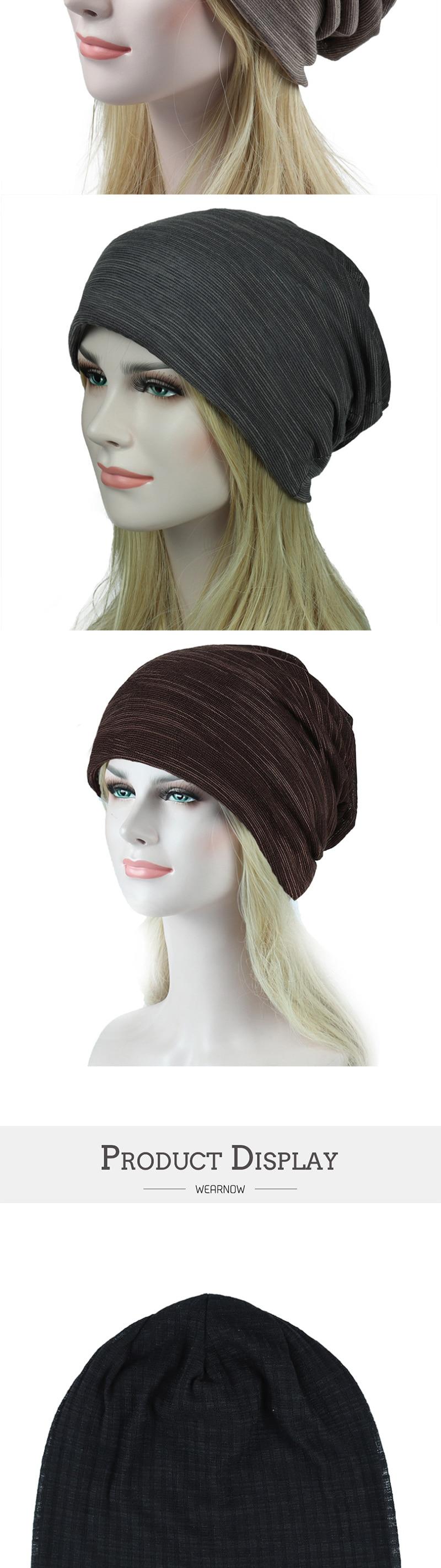 新款针织帽_2019-eilish刺绣针织帽套头嘻哈帽毛线帽18色---阿里巴巴_05