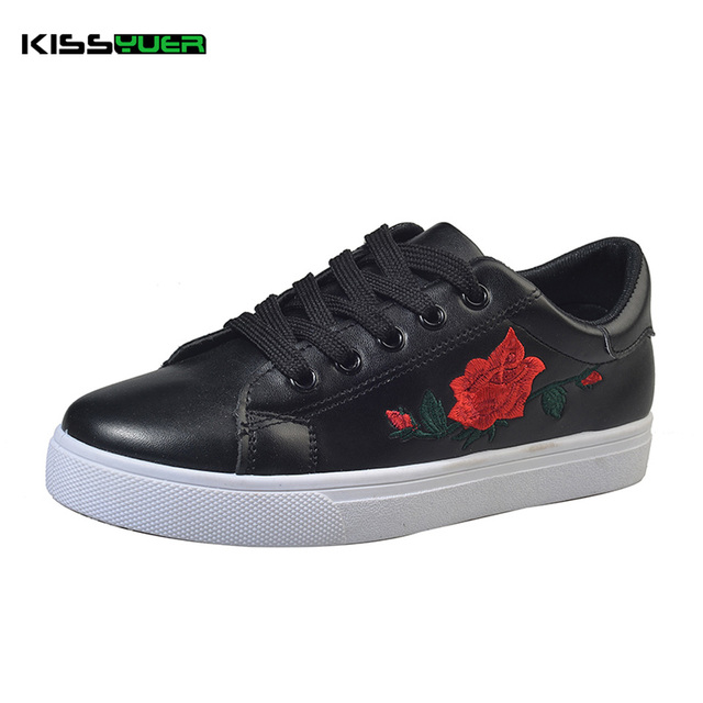 KESS KESS46 Sneakers Red Casual Shoes in China iH2Qu9