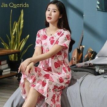 a85ec322eb6e Sexy Lace Strap Top bata mujer sedoso Sleep pijamas rojo oscuro v-cuello  ropa de dormir Albornoz ...