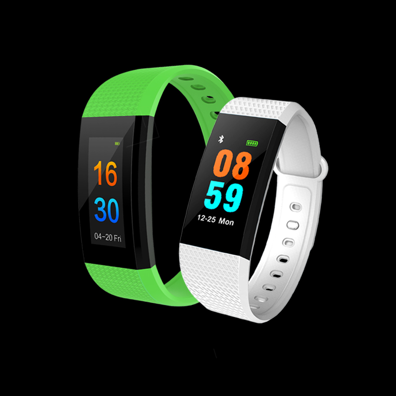 все цены на Waterproof Bluetooth Smart Watch Men Mens Women Fitness Tracker Smartwatch Silicone Bracelet Phone Call Reminder Sports Watches