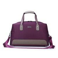 Professional Waterproof Large Sports Gym Bags Outdoor Men Women Fitness Training Shoulder Travel Handbag Sac De