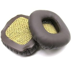 Image 5 - החלפת Earpad כריות עבור מרשל סרן אני השני אוזניות החלפת חלקי תיקון