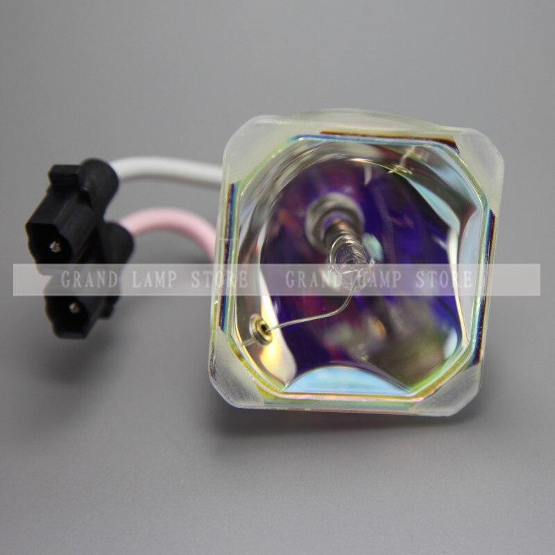 Подробнее о Compatible Projector Lamp Bulb VLT-XL5LP for Mitsubishi SL5U XL5 XL5U XL6U XL5C LX390 Happybate compatible projector lamp bulb vlt xl5lp for mitsubishi sl5u xl5 xl5u xl5u xl6u xl5c with housing