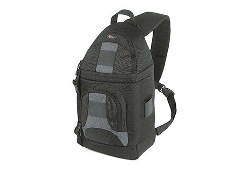 LOWEPRO SLINGSHOT 200 AW BACKPACK   DSLR camera case, ORIGINAL, NEW BRAND NEW-in Camera/Video Bags from Consumer Electronics    3