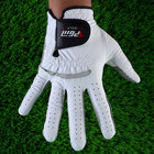 Men Golf Gloves Left...