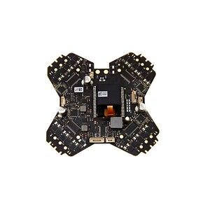 Original DJI Phantom 3 Pro Adv ESC Center Board Mother Board For DJI Phantom 3 Drone Repair Accessories