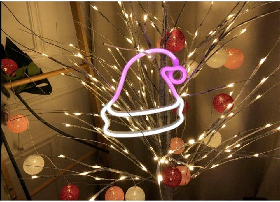 Cheap Iluminação de Natal
