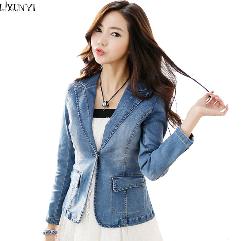 Online Get Cheap Jean Jacket Sale -Aliexpress.com | Alibaba Group