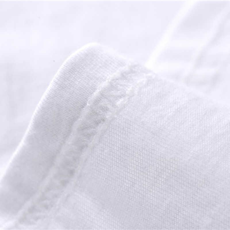 BLWHSA Neue Herrenmode T-Shirt Casual Kurzarm Schweiz Fans Druck Oansatz Kurzarm Sommer Tops Tees