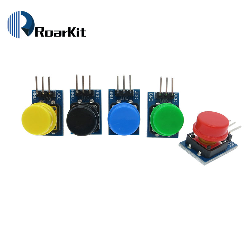 best top 10 arduino button 3 brands and get free shipping - l3b96lb0