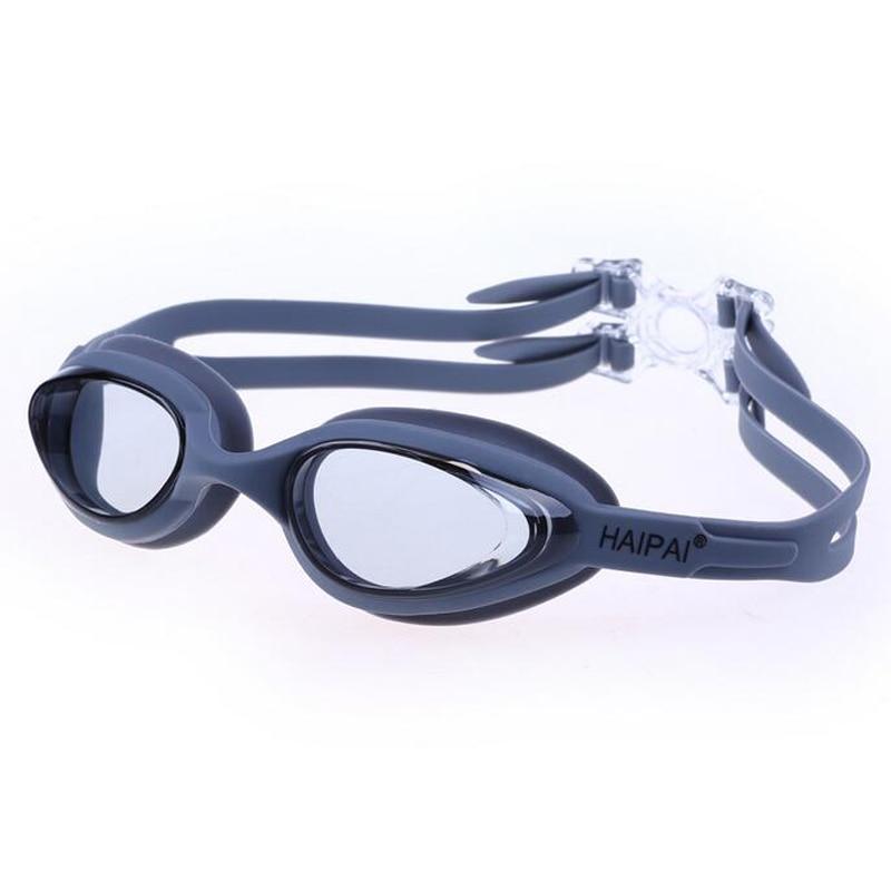 Nagy keretű, professzionális vízálló, ködös UV védelem - Sportruházat és sportolási kiegészítők - Fénykép 5