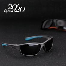 2016 New Fashion Polarized Sunglasses Men Travel Sun Glasses For Driving Golfing Eyewear Gafas De Sol PTE2102