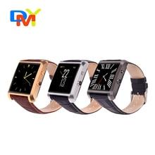 Neue sport Bluetooth Smart Watch armbanduhr smartwatch mit Zifferblatt SMS Erinnern Pedometer für Android Samsung xiaomi telefon